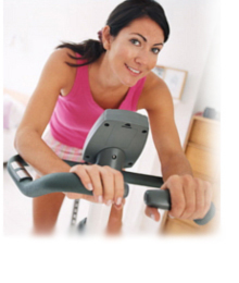 как заниматься на степе чтобы похудеть
