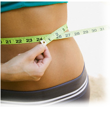 как похудеть на орбитреке дома