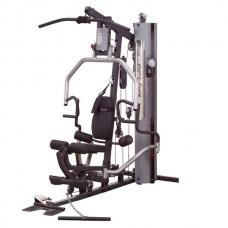 Многофукциональный тренажер Body-Solid G5S
