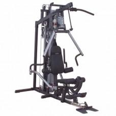 Многофукциональный тренажер Body-Solid G6B