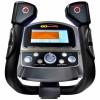 Орбитрек Go Elliptical Cross Trainer V-950T