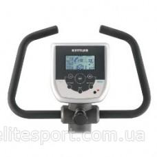 Велотренажер KETTLER X1