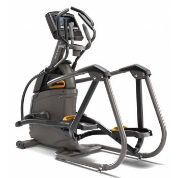 Орбитрек Ascent Trainer Matrix A50 XIR
