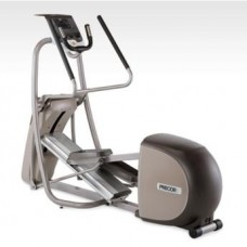 Орбитрек Precor EFX5.33 240V Total Body
