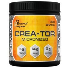 CREA-TOR MICRONIZED