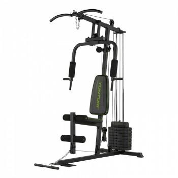 Фитнес станция Tunturi HG10 Home Gym
