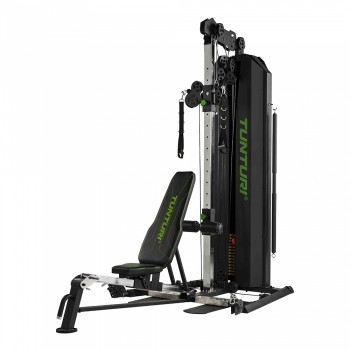 Фитнес станция Tunturi HG80 Home Gym
