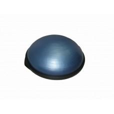 Балансировочная платформа Bosu Balance Trainer