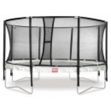 Защитная сетка Safety net Jumping Styles 330 (35.72.11)