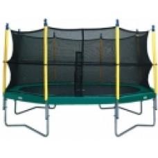 Защитная сетка/Safety net 9 ft 270 см (35.71.09)