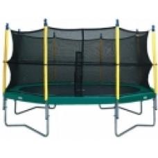 Защитная сетка/Safety net 11 ft 330 см (35.71.11)
