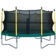 Защитная сетка/Safety net 12.5 ft 380 см (35.71.12)