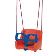 Детское безопасное кресло Kettler 8355-100