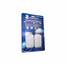 Набор электродов к миостимулятору Sport Elec 3528070000364