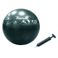 Гимнастический мяч Tunturi (TUSFU027)