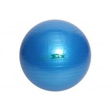 Гимнастический мяч INEX IN/BU-30