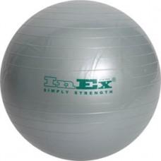 Гимнастический мяч INEX IN/BU-26