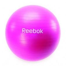 Гимнастический мяч Reebok RAB-11015MG
