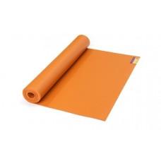 Коврик для йоги Hugger Mugger Tapas Original Mat Pumpkin
