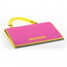 Коврик для фитнеса Reebok RAMT-40021MG