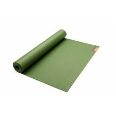 Коврик для йоги Hugger Mugger Tapas Original Mat Olive