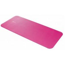 Коврик для фитнеса Airex Fitline-140 PI (Розовый)