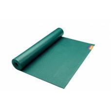 Коврик для йоги Hugger Mugger Tapas Original Mat Emerald