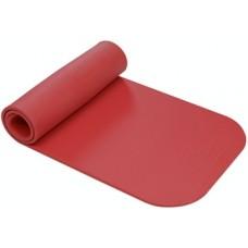 Коврик для фитнеса Airex Coronella (Красный)