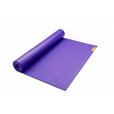 Коврик для йоги Hugger Mugger Tapas Original Mat Purple