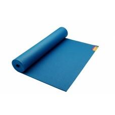 Мат для йоги Hugger Mugger Tapas Ultra Mat Indigo