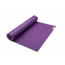 Мат для йоги Hugger Mugger Tapas Ultra Mat Eggplant