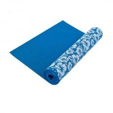 Аксессуары для фитнеса коврик для йоги Tunturi (TUSY0001)