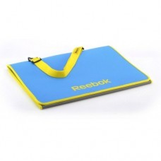 Коврик для фитнеса Reebok RAMT-40021CY