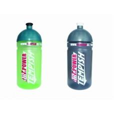 Бутыль Tempish H2O спортивная