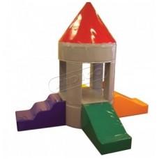 Башня KIDIGO Д-3