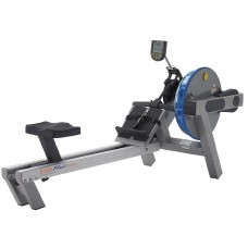Гребной тренажер FDF Evolution Fluid Rower FR-E520s