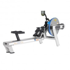 Гребной тренажер FDF Vortex Indoor Rower VX-3-FA Fluid Assist