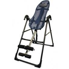 Инверсионный стол Hang Ups EP-550