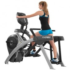 Кардио кросс-станция Cybex Arc Trainer 770AT