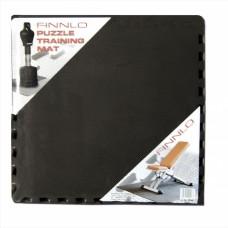 Защитный коврик Finnlo 99996 модульный