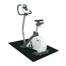 Защитный коврик Tunturi (TUSCL043) для велотренажера