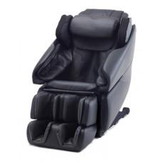 Массажное кресло Family Inada Embrace Deluxe