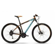 "Велосипед Haibike Big Curve 9.40 29"" 4153527655"