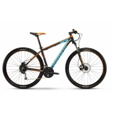 "Велосипед Haibike Big Curve 9.40 29"" 4153527645"