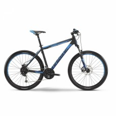 """Велосипед Haibike Edition 7.40, 27,5"""" 4150827545"""