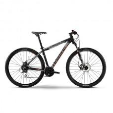 "Велосипед Haibike Big Curve 9.30, 29"" 4153424550"