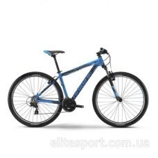 "Велосипед Haibike Big Curve 9.10, 29"" 4153024550"