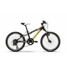 """Велосипед Haibike Rookie 20"""" 4120007626"""