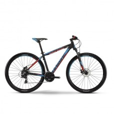"Велосипед Haibike Big Curve 9.20, 29"" 4153224550"