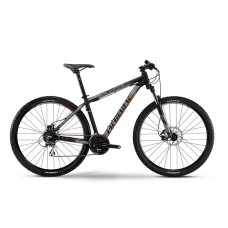 "Велосипед Haibike Big Curve 9.30, 29"" 4153424540"